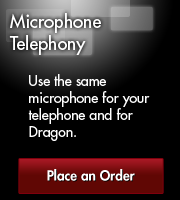 Telephony