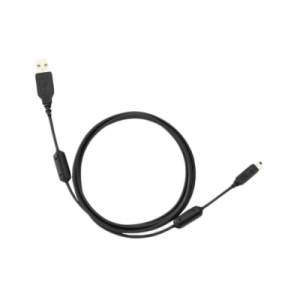Olympus KP21 Download Cable