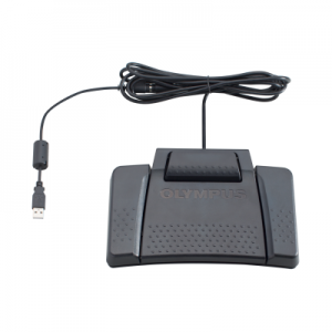 Olympus RS31 Foot Switch