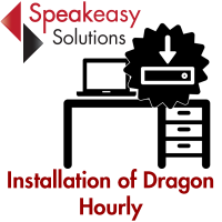 SeS Dragon Installation Hourly