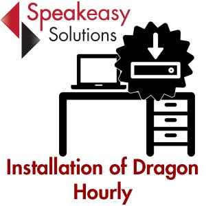 SeS Dragon Installation Hourly