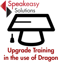 SeS Upgrade Dragon Training