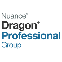 Dragon Professional Group Single User Enterprise