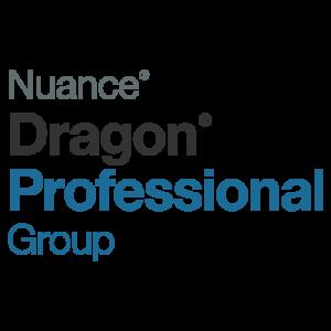 Dragon Professional Group Single User Enterprise
