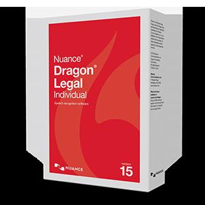 Dragon legal individual