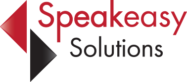 Speakeasy Solutions Inc.