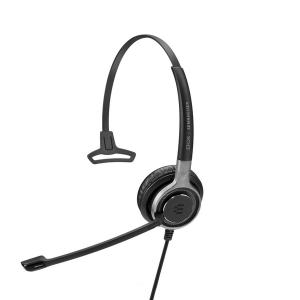 Sennheiser SC 630 USB mono headset